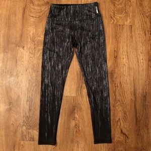 RBX Pants - Rbx leggings size small